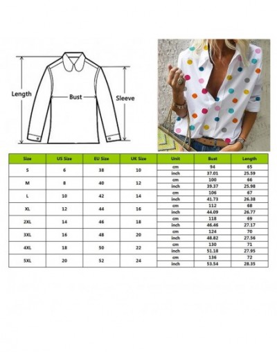 Hot deal Women's Blouses & Shirts Online