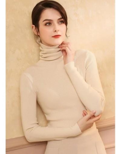 Discount Women's Pullovers