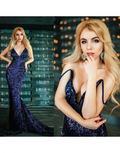 Latest Women's Dress On Sale