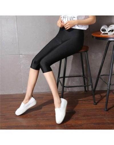 Cheapest Women's Pants & Capris Outlet