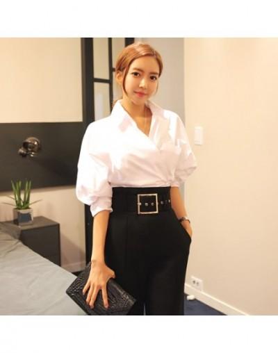 Brands Women's Suit Sets Outlet