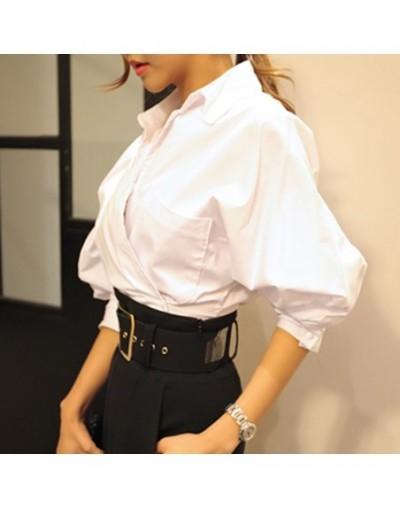 New Trendy Women's Suits & Sets