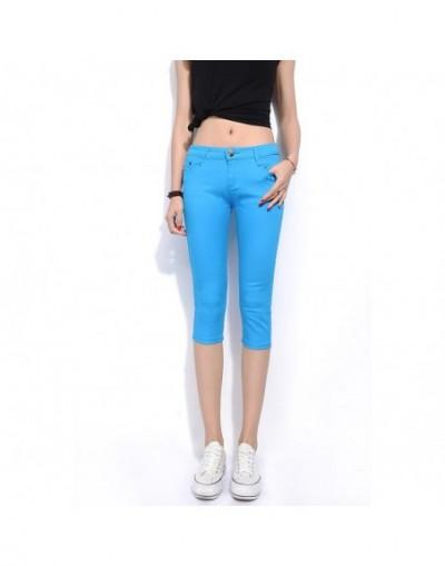 Brands Women's Leggings Outlet Online
