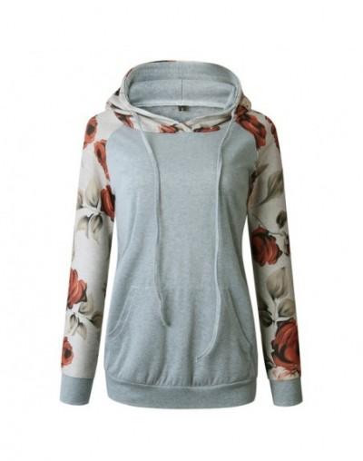 Fashion Harajuku Hoodies Women Full Roupas Sweatshirt Casual Clothes Moletom Feminino Streetwear Loose and Comfortable Pullo...
