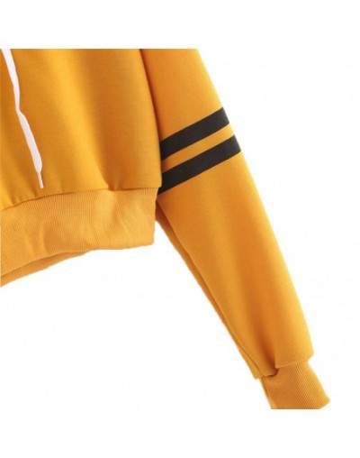 Cheapest Women's Hoodies & Sweatshirts Outlet Online
