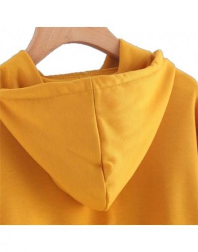 Trendy Women's Clothing Wholesale