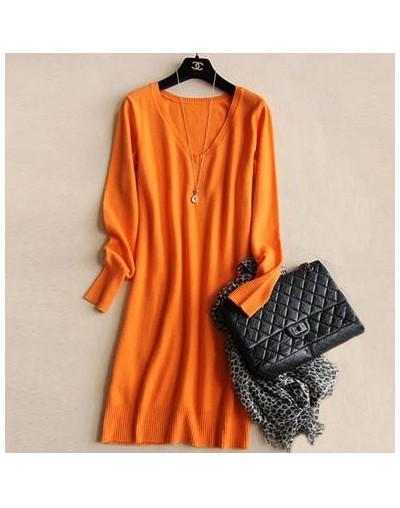 Women's Pullovers On Sale