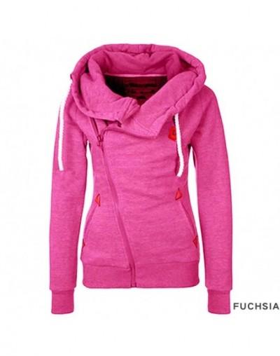 Trendy Women's Jackets & Coats Outlet Online