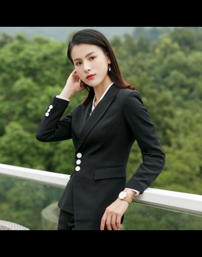 Latest Women's Suits & Sets Outlet