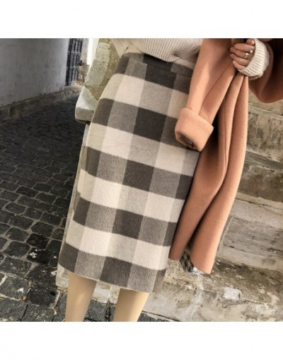 Trendy Women's Skirts Clearance Sale