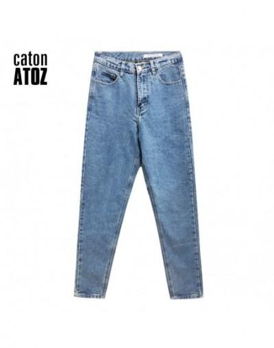Trendy Women's Jeans Clearance Sale