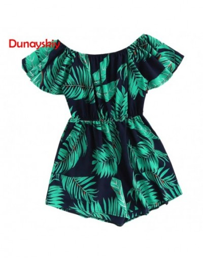 Women's Rompers Clearance Sale