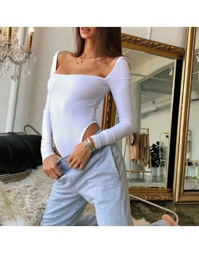 Brands Women's Bodysuits for Sale