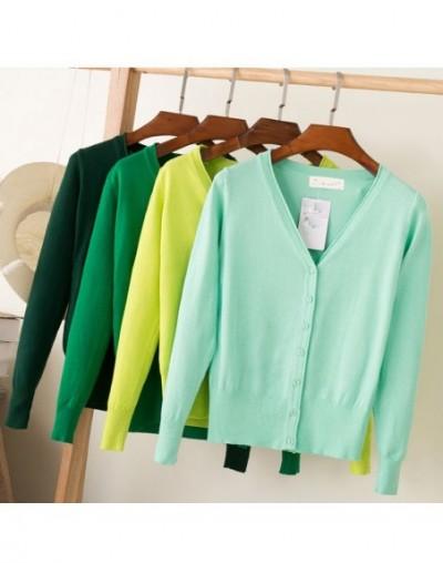 Hot deal Women's Sweaters On Sale