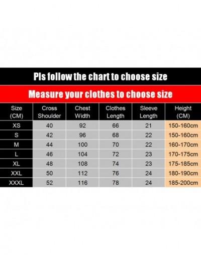 Cheap Real Women's Polo Shirts Online Sale