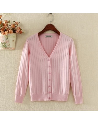Cheap wholesale 2018 new autumn winter Hot selling women's fashion casual warm nice Sweater Y6162 - 8 - 403905561174-8