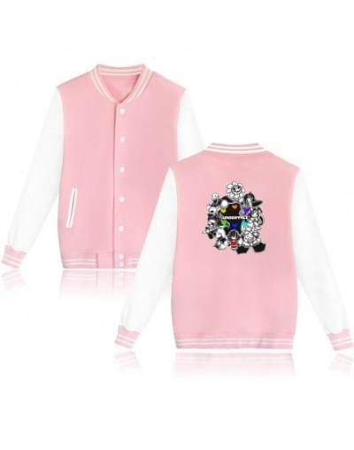 Women's Hoodies & Sweatshirts Outlet Online
