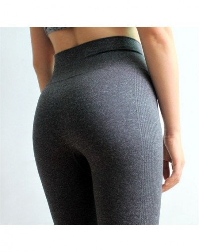 Fashion Women's Bottoms Clothing On Sale