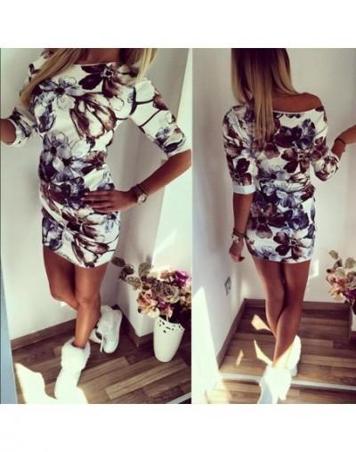 Hot deal Women's Dress Outlet