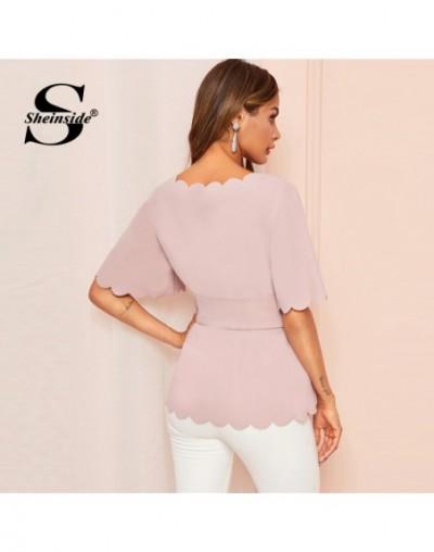 Trendy Women's Blouses & Shirts On Sale