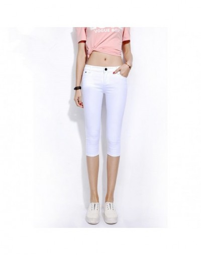 Discount Women's Bottoms Clothing Outlet Online