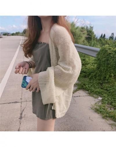 Women's Sweaters Outlet Online