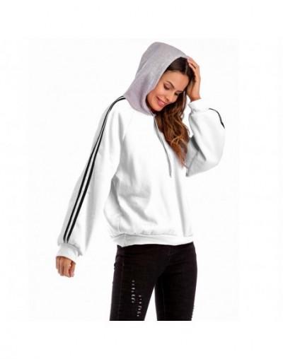 New Trendy Women's Hoodies & Sweatshirts for Sale