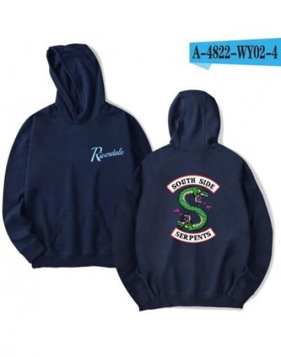Cheapest Women's Hoodies & Sweatshirts