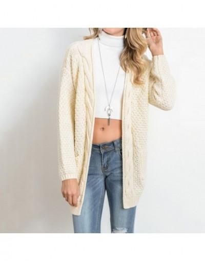 Latest Women's Sweaters Online Sale