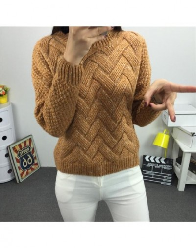 Cheap Real Women's Sweaters Outlet