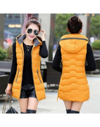 Latest Women's Vests & Waistcoats On Sale
