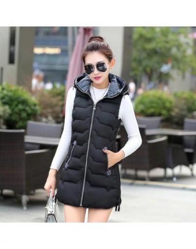 Trendy Women's Jackets & Coats Online