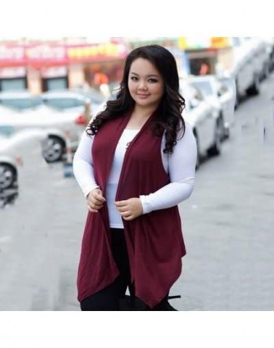 Most Popular Women's Vests & Waistcoats Clearance Sale