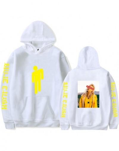 Women's Hoodies & Sweatshirts On Sale