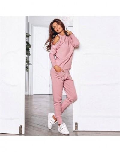 Discount Women's Suits & Sets Online