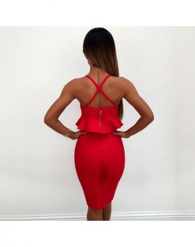Trendy Women's Suit Sets Outlet Online