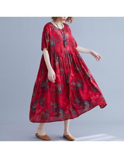 Cheapest Women's Dress Outlet Online