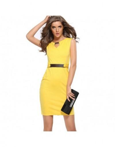 Discount Women's Dress Outlet