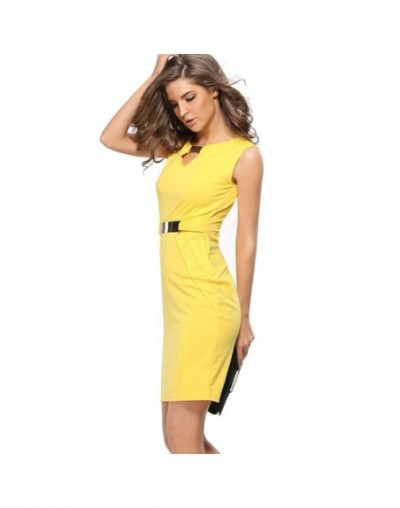 Cheapest Women's Clothing Wholesale