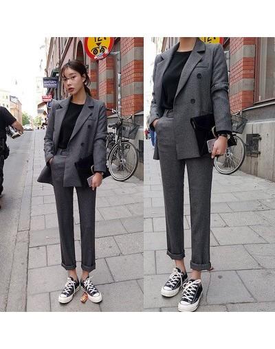 Discount Women's Pant Suits