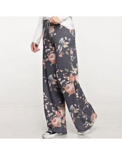 Trendy Women's Bottoms Clothing On Sale