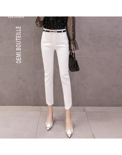 Most Popular Women's Pants & Capris Wholesale