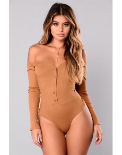 Hot deal Women's Bodysuits