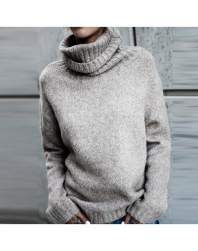 Cheap Real Women's Sweaters Online