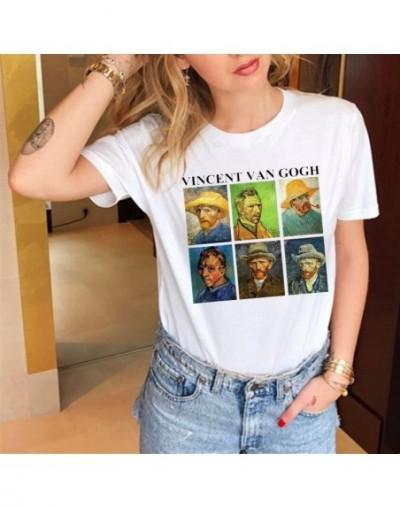 Cheap Women's T-Shirts