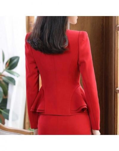 Cheap Women's Blazers Online Sale