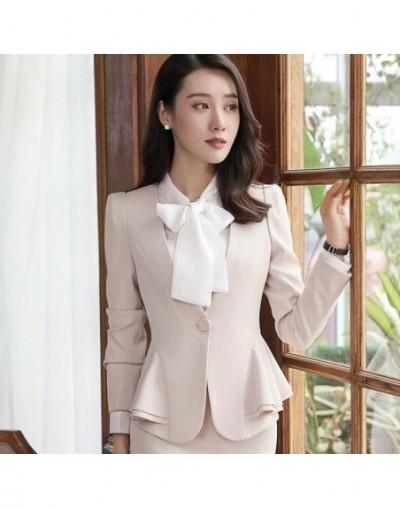 Most Popular Women's Suits & Sets Wholesale