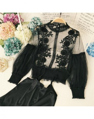 Most Popular Women's Blouses & Shirts On Sale