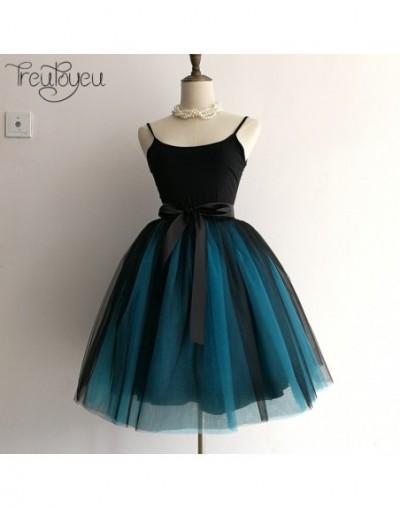 Latest Women's Skirts On Sale