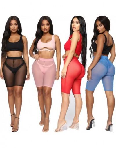 Designer Women's Bottoms Clothing Outlet Online